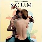 S. C. U. M.
