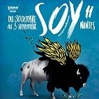 Le festival Festival Soy : concerts et billets