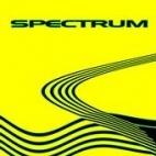 Spectrum (Ex Spacemen 3)
