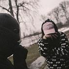 SUICIDEBOYS à l'Elysée Montmartre & en tournée