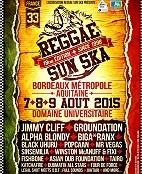 Le festival R : concerts et billetterie