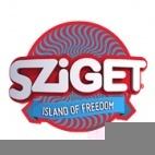 Le festival Sziget Festival : concerts et billetterie