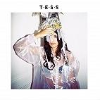 Tess en concert au Théâtre Les Etoiles à Paris & en tournée