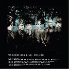 Tindersticks en concert salle Pleyel et en tournée en 2020