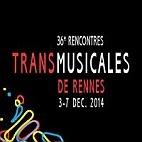 Le festival Les Transmusicales de Rennes : concerts et billets