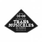Le festival Les Transmusicales de Rennes : concerts et billetterie
