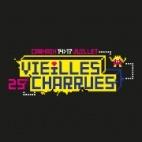 Le festival Festival des Vieilles Charrues : concerts et billets