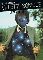 Le festival Villette Sonique : concerts et billetterie