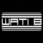 Black M Et Le Wati B à Amneville