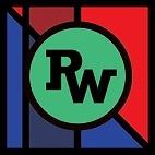 Le festival Werchter Rock Festival : concerts et billetterie
