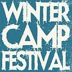 Le festival Winter Camp Festival : concerts et billetterie