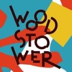 Le festival Festival Woodstower : concerts et billetterie