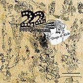 22 Pistepirkko : Drops & Kicks