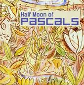 Pascals : HALF MOON OF PASCALS