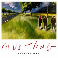 Mustang : Memento Mori