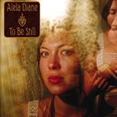 Alela Diane : To Be Still