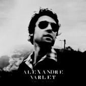 Alexandre Varlet : Ciel De Fête