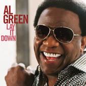Al Green : Lay It Down