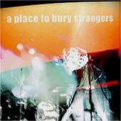 A Place To Bury Strangers : A Place To Bury Strangers.