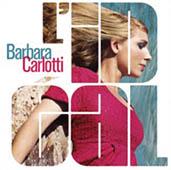 Barbara Carlotti : L'idéal