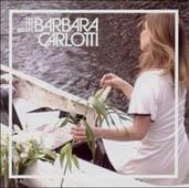 Barbara Carlotti : Les Lys Brisés