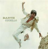 Barth : Cuchillo