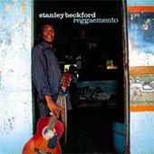 Stanley Beckford : REGGAEMENTO