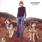 Ben Kweller : ON MY WAY