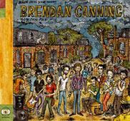 Brendan Canning :