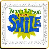 Brian Wilson : Smile