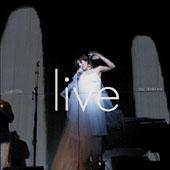 Camille : Live Au Trianon