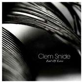 Clem Snide : End Of Love