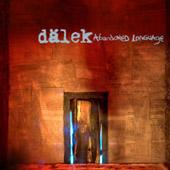 Dälek : Abandoned Language