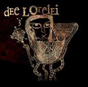 Dee Lorelei : 3