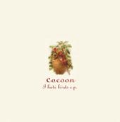 Cocoon : I Hate Birds e.p.
