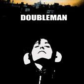Doubleman : Lick...