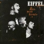 EIFFEL : LES YEUX FERMéS