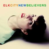 Elk City : New believers