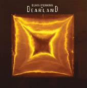 Elvis Perkins : In Dearland