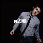 Flairs : Sweat Symphony