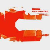 Nevermind : Glitterhouse Is 20