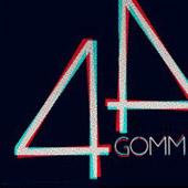 Gomm : 4
