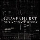 Gravenhurst : Fires In Distant Buildings