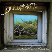 Guillemots : Through The Windowpane