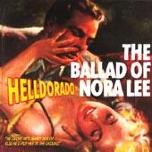 Helldorado : The Ballad Of Norah Lee
