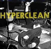 Hyperclean : Hyperclean