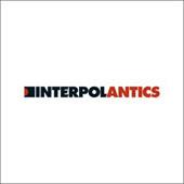 Interpol :