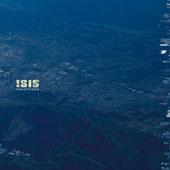 Isis : Panopticon