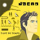 Jacno : Tant de temps