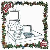 Jeffrey Lewis : 12 Crass Songs